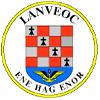 Mairie de Lanvéoc